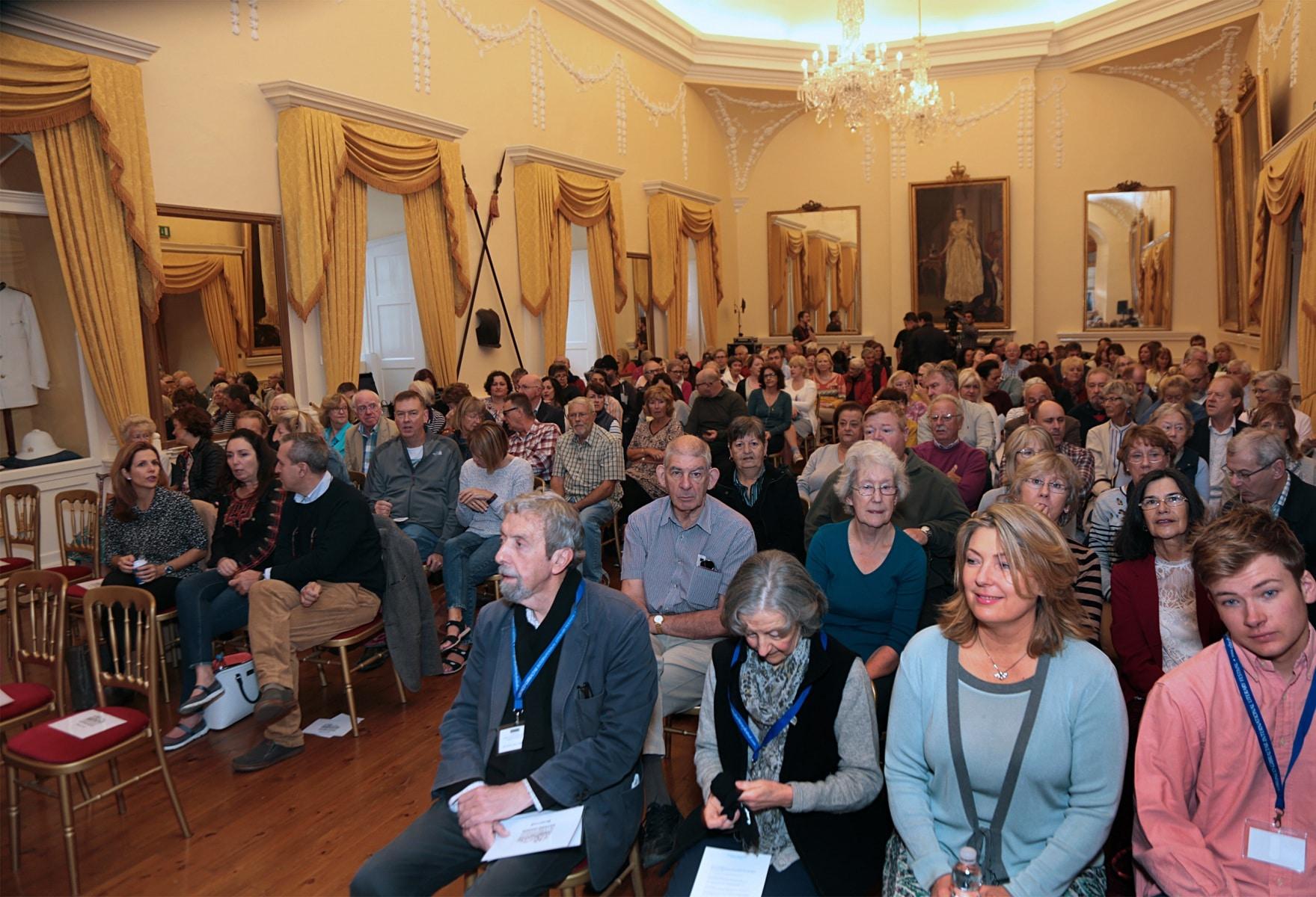 16-a-19-nov-2017-festival-internacional-de-literatura-gibunco-de-gibraltar-145_26771238589_o