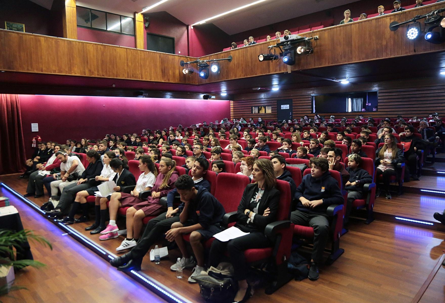 16-a-19-nov-2017-festival-internacional-de-literatura-gibunco-de-gibraltar-94_38490781956_o