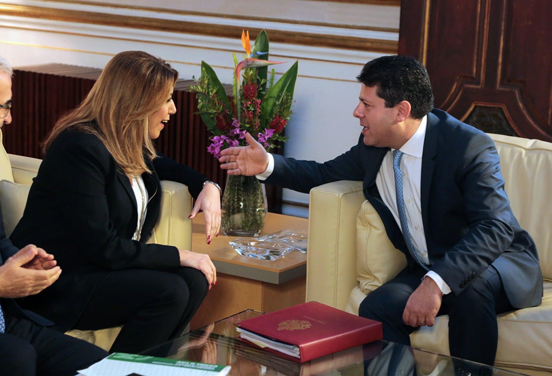 reunin-del-ministro-principal-con-susana-daz-en-sevilla_25021126997_o
