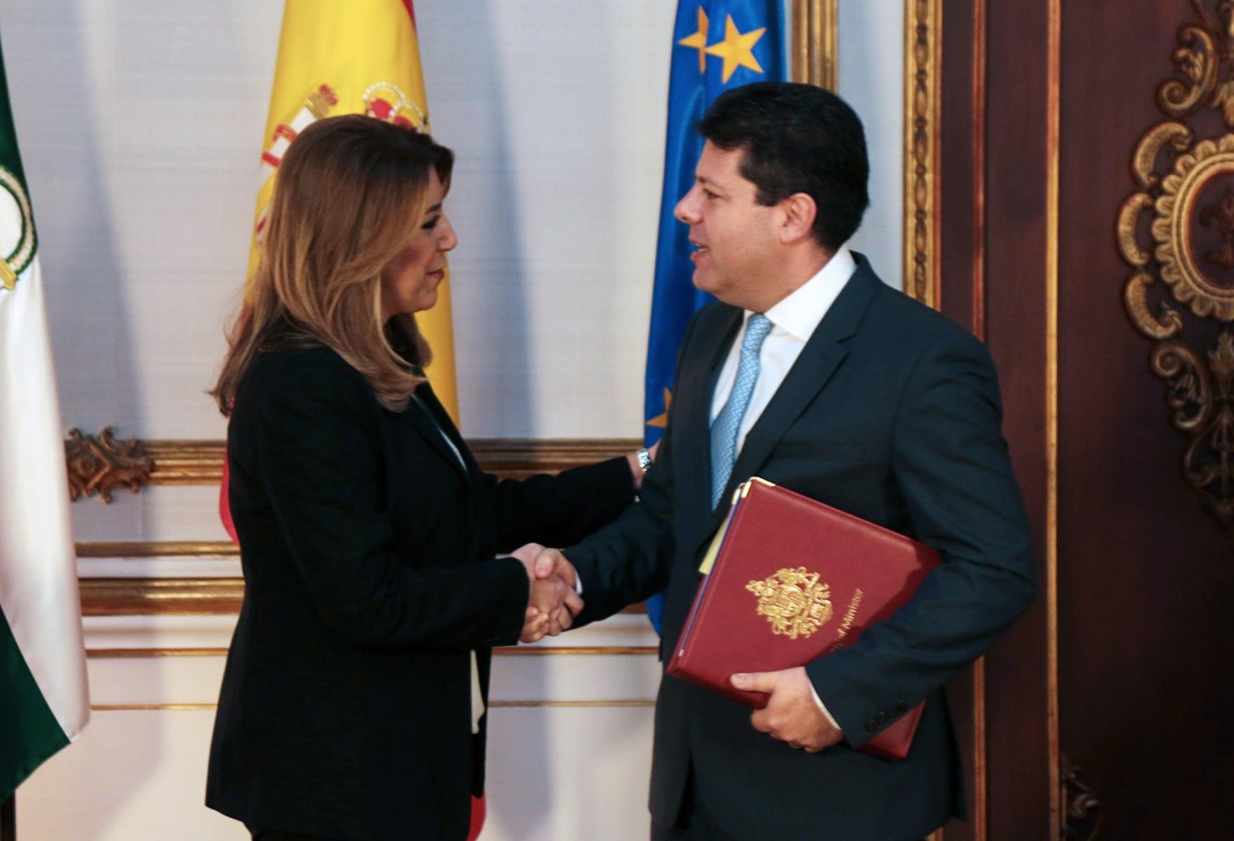 reunin-del-ministro-principal-con-susana-daz-en-sevilla_25021148247_o
