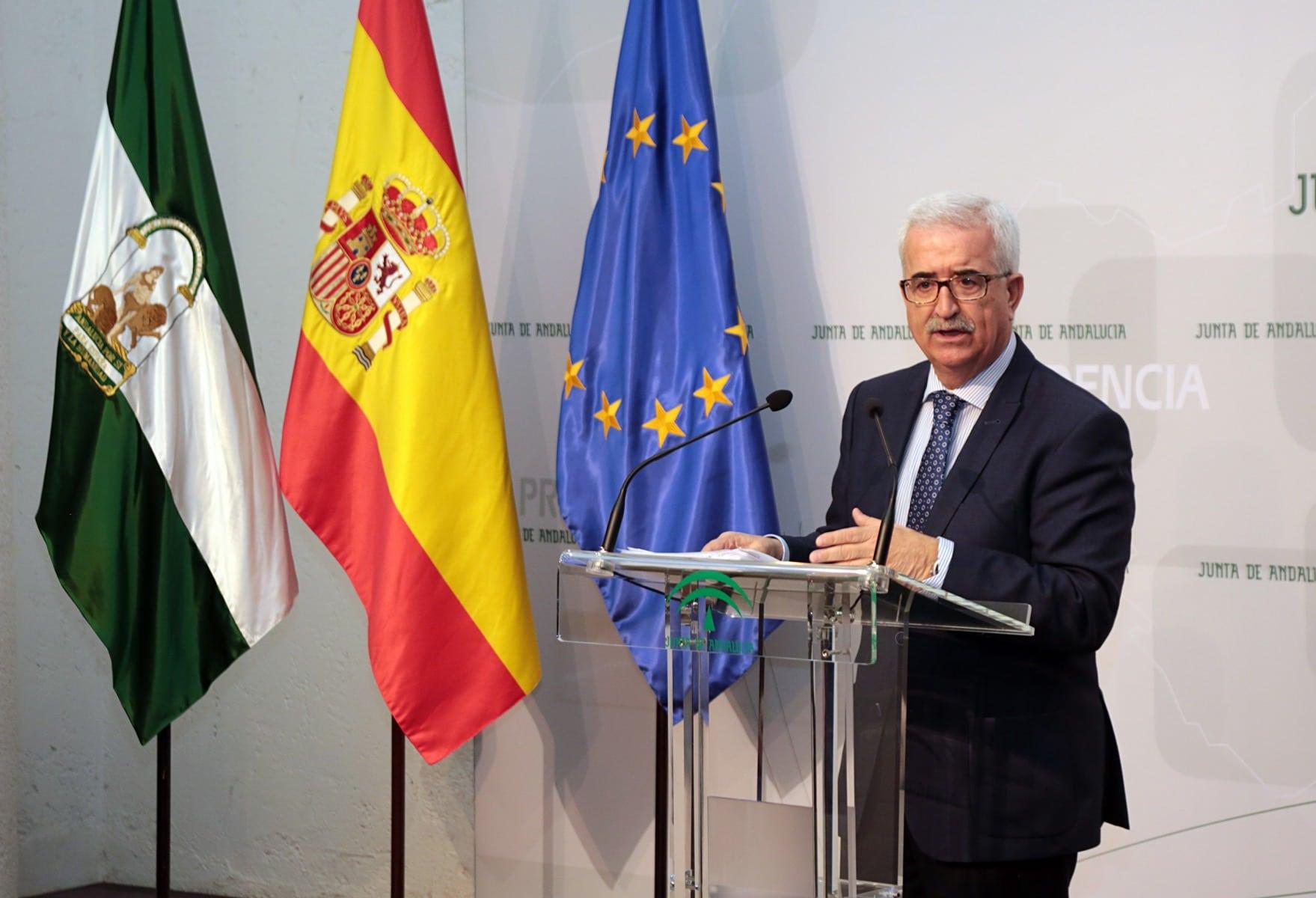reunin-del-ministro-principal-con-susana-daz-en-sevilla_28112276699_o
