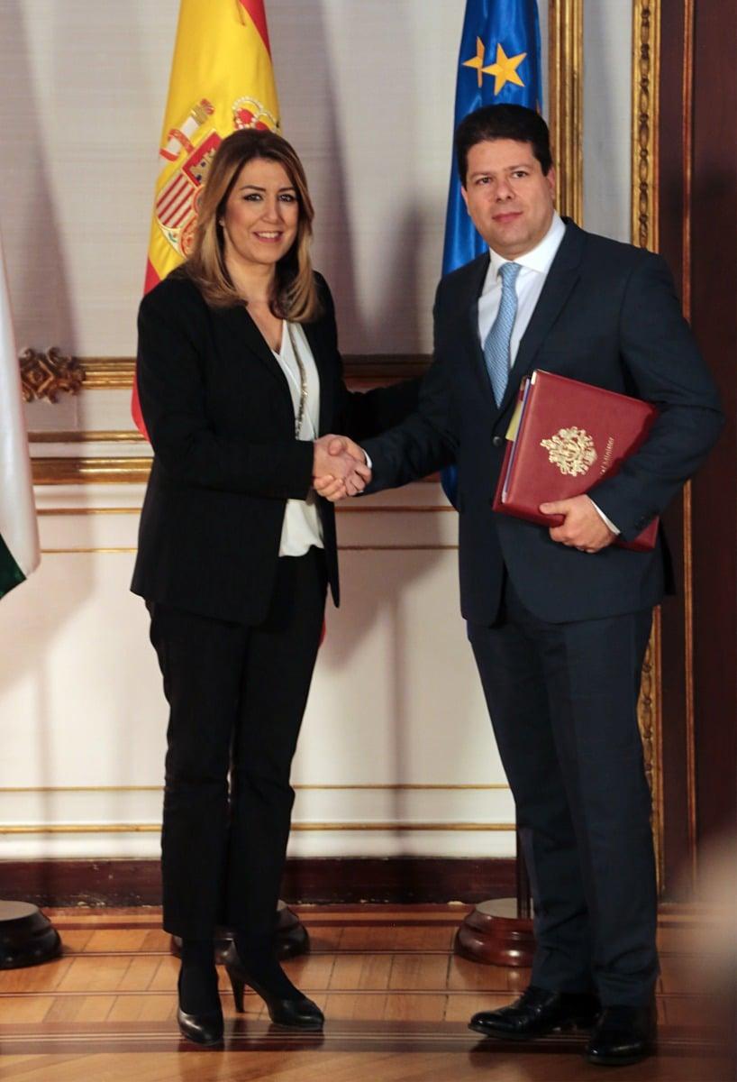 reunin-del-ministro-principal-con-susana-daz-en-sevilla_28112288829_o