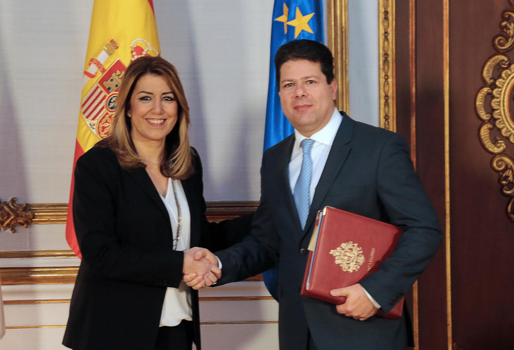reunin-del-ministro-principal-con-susana-daz-en-sevilla_39182268234_o