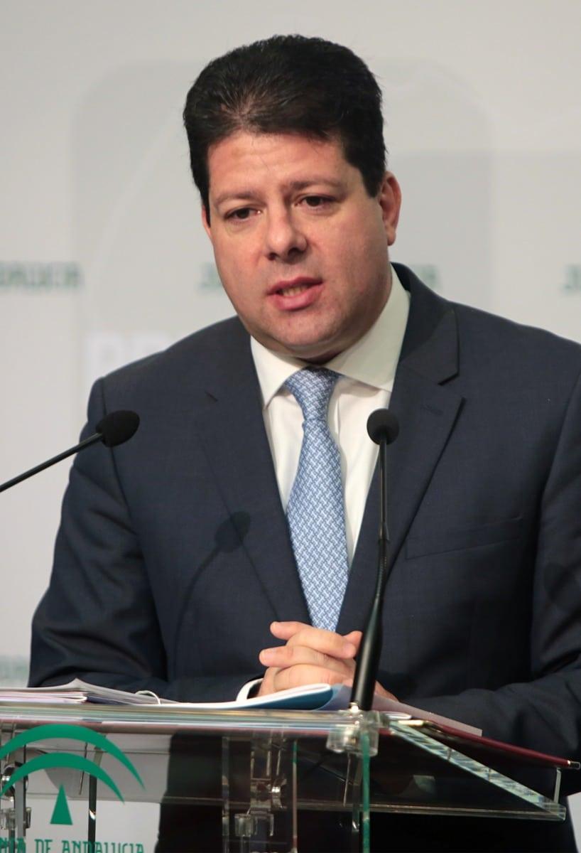 reunin-del-ministro-principal-con-susana-daz-en-sevilla_39893135221_o