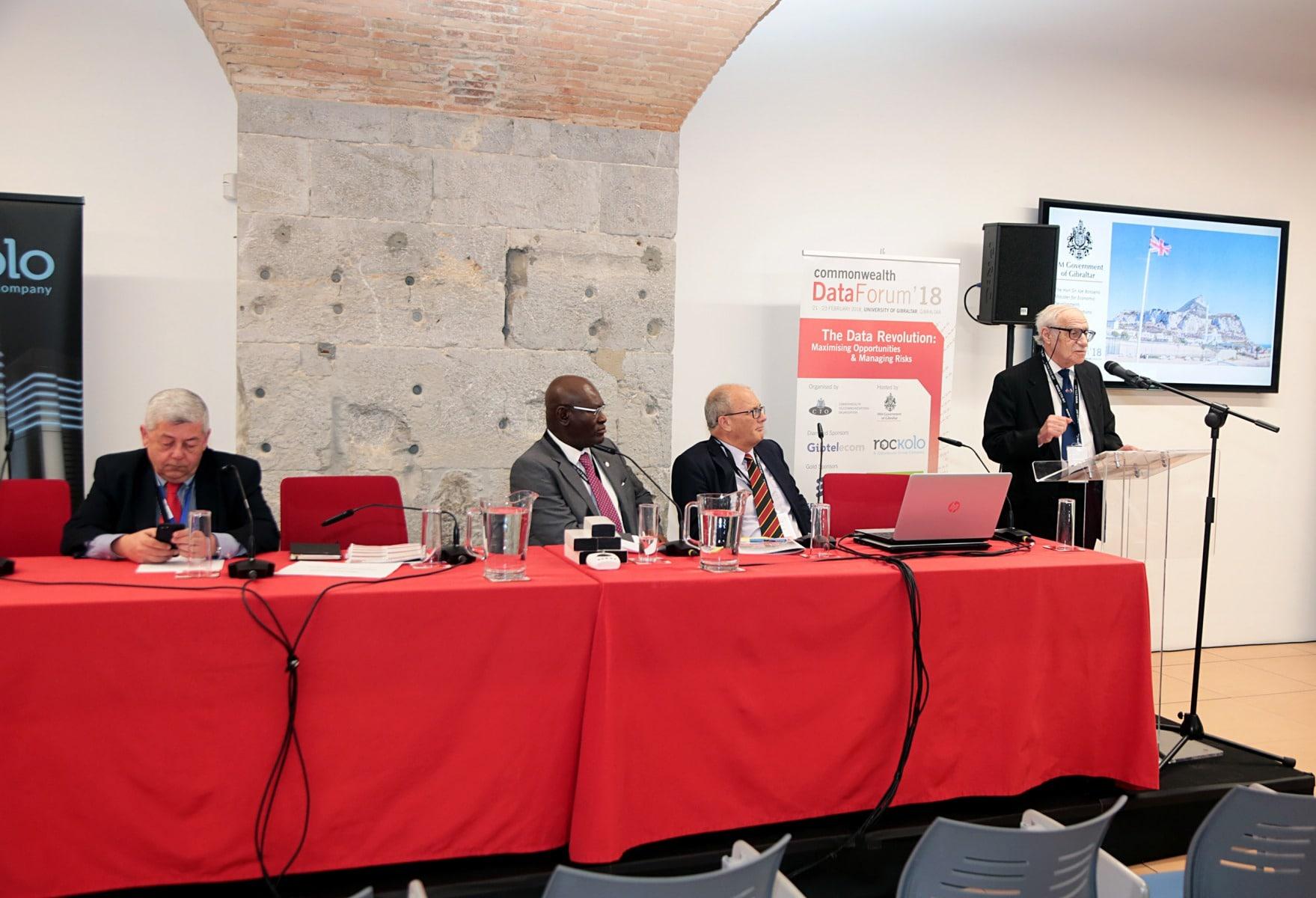 conferencia-sobre-telecomunicaciones-de-la-commonwealth_38590504290_o