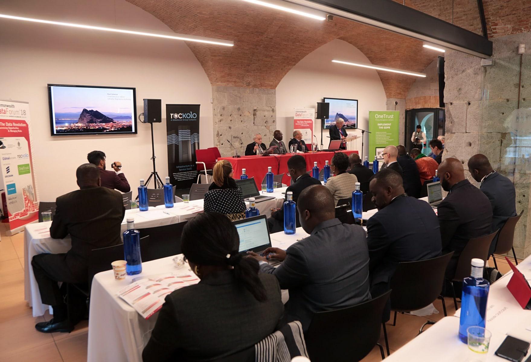 conferencia-sobre-telecomunicaciones-de-la-commonwealth_40401104521_o