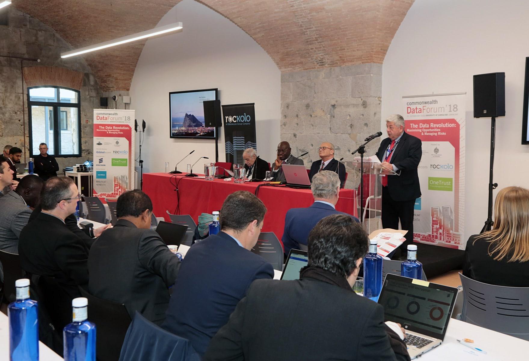 conferencia-sobre-telecomunicaciones-de-la-commonwealth_40401110441_o