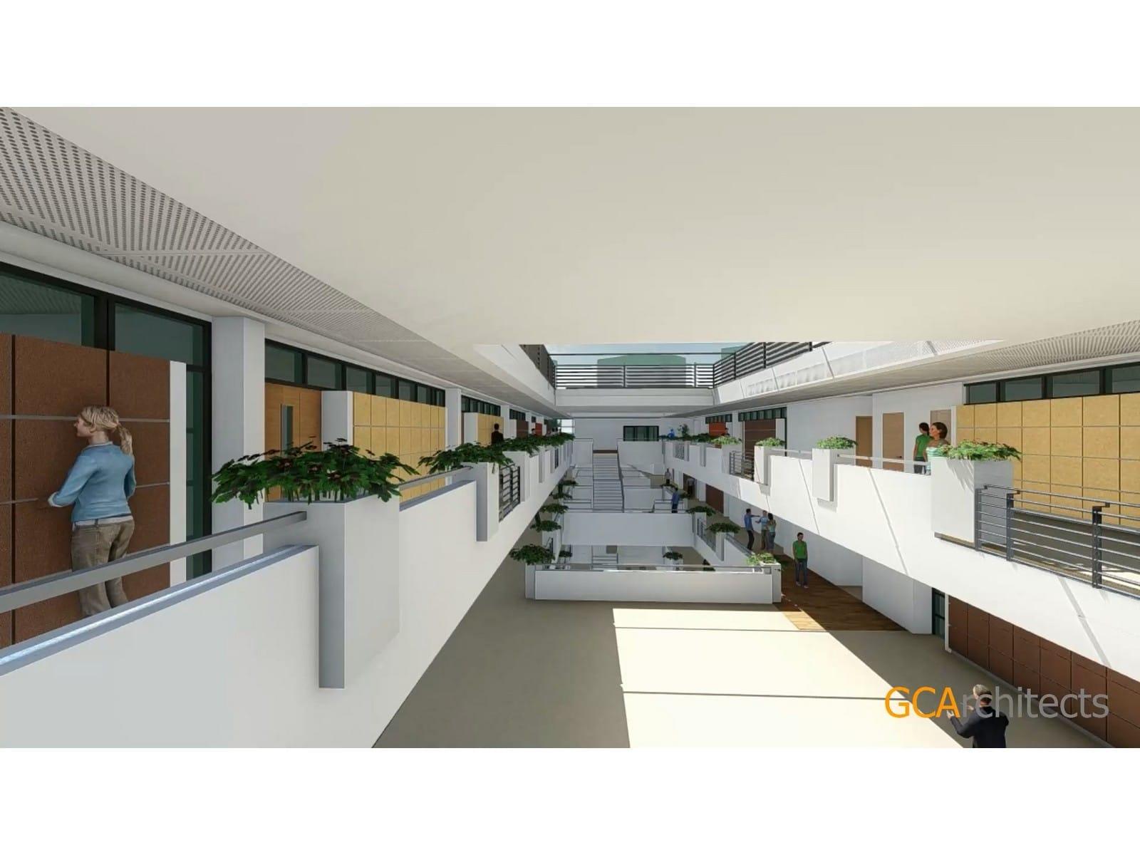 proyecto-de-construccin-de-las-dos-nuevas-escuelas-de-bayside-y-westside-en-waterport-gibraltar_27712734298_o