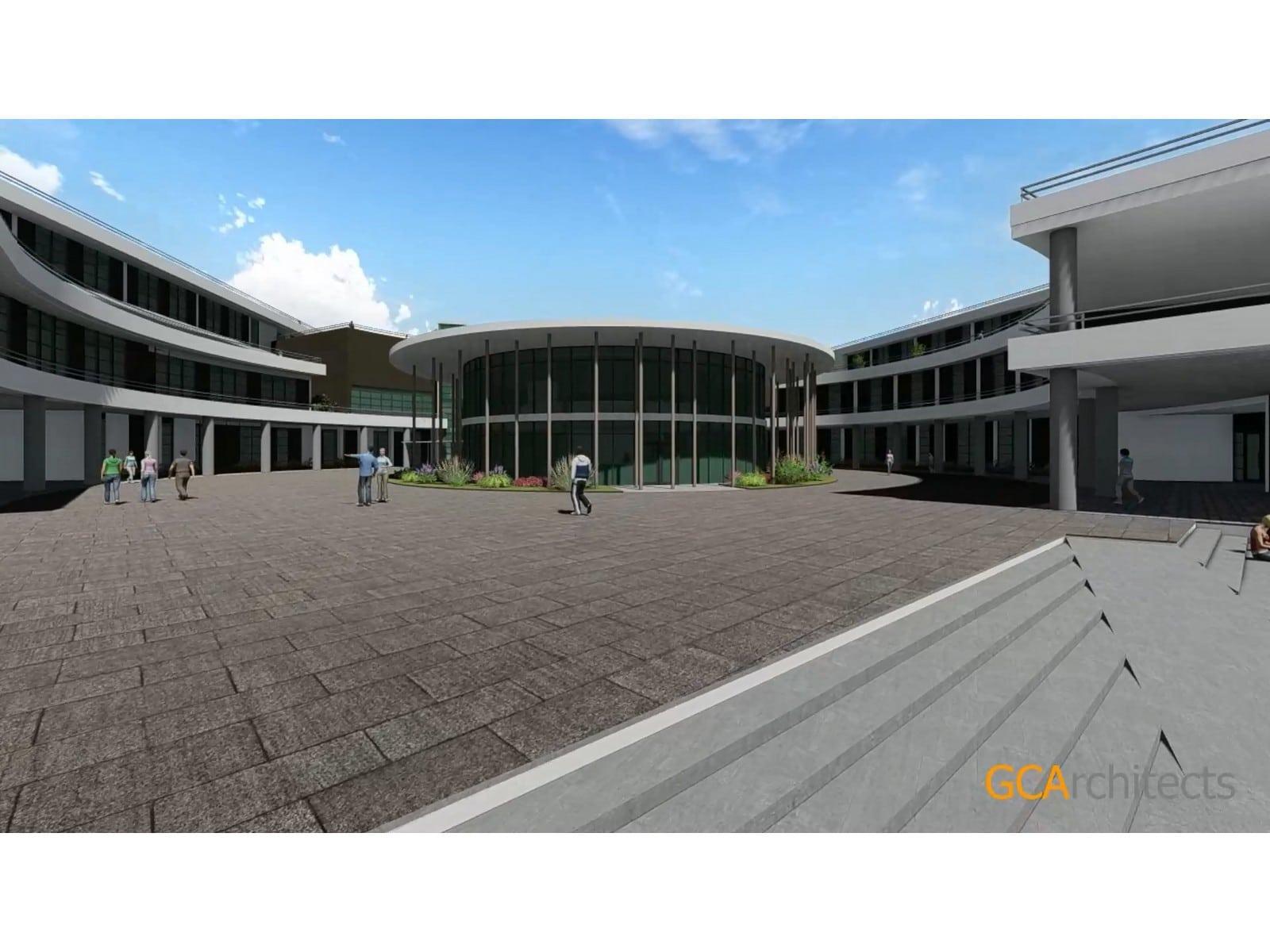 proyecto-de-construccin-de-las-dos-nuevas-escuelas-de-bayside-y-westside-en-waterport-gibraltar_27712734618_o