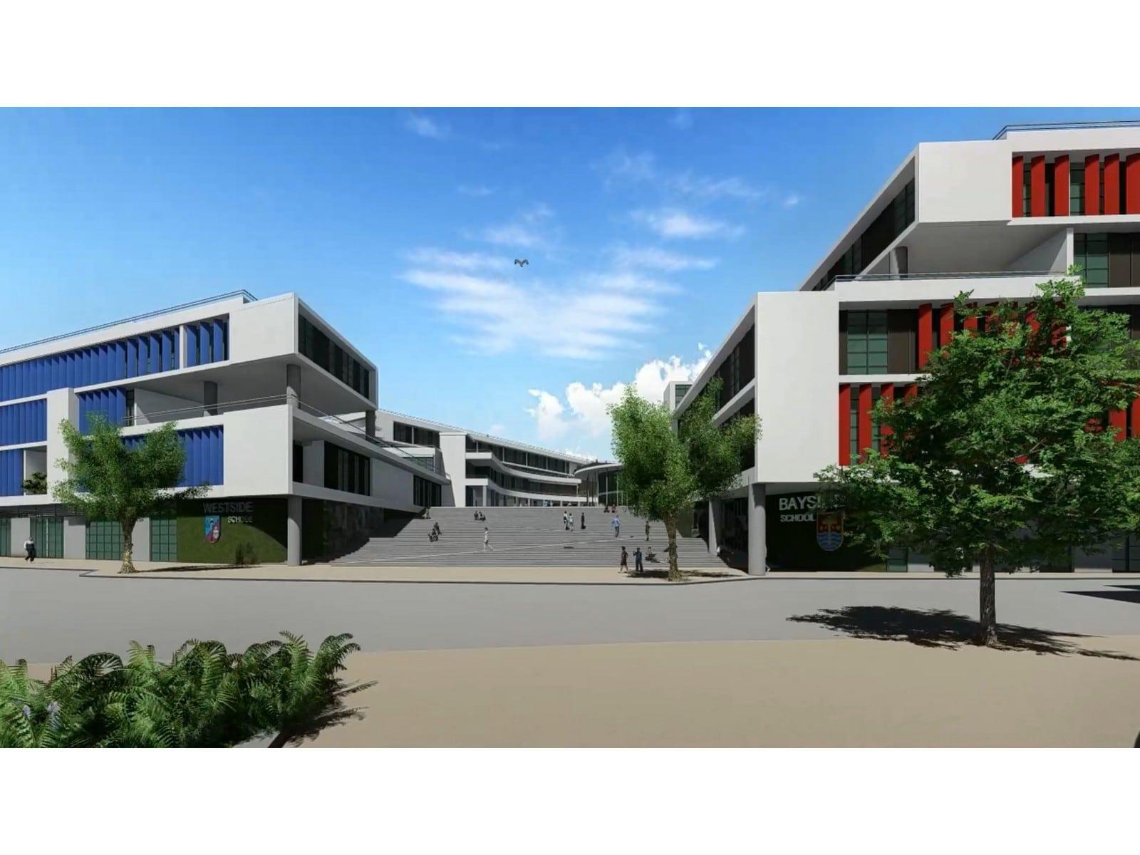proyecto-de-construccin-de-las-dos-nuevas-escuelas-de-bayside-y-westside-en-waterport-gibraltar_27712734728_o
