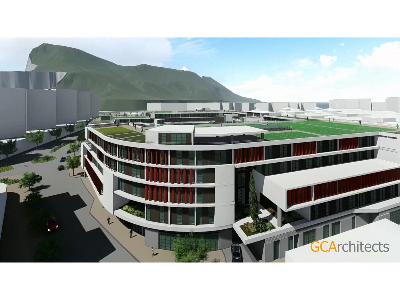 proyecto-de-construccin-de-las-dos-nuevas-escuelas-de-bayside-y-westside-en-waterport-gibraltar_27712734848_o