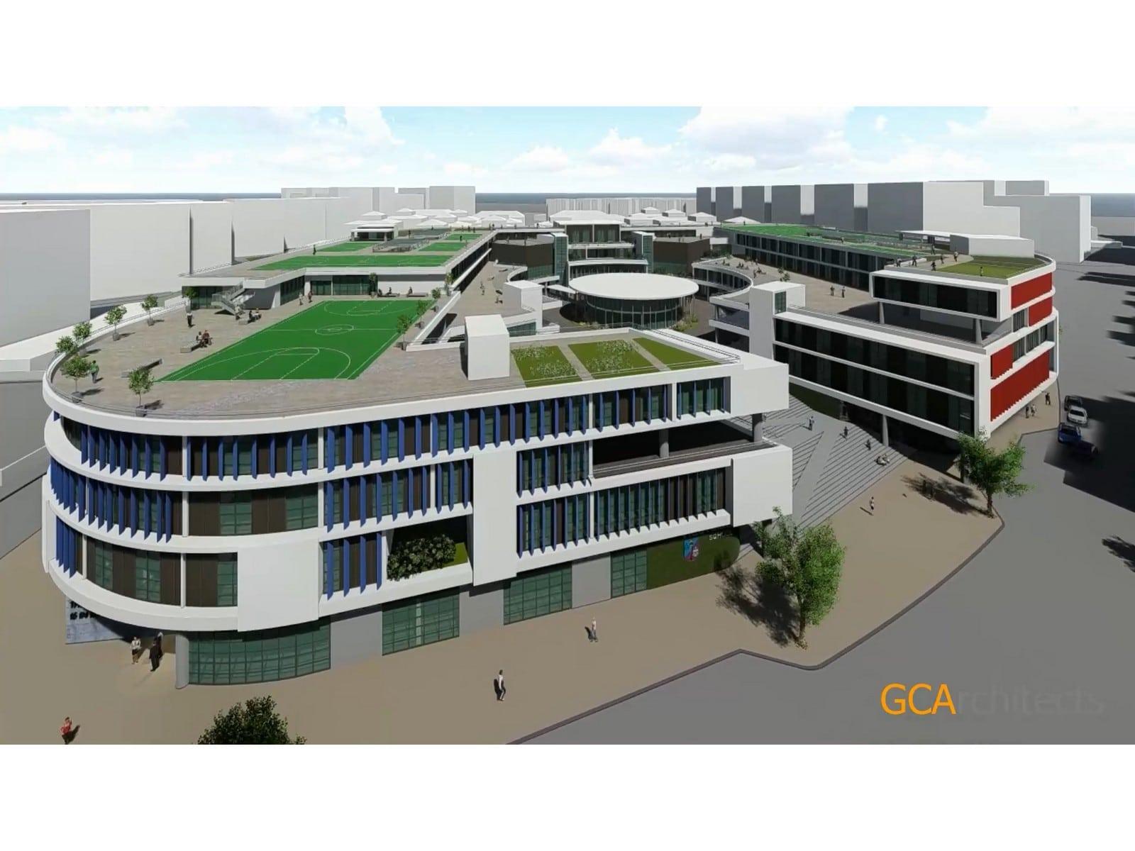 proyecto-de-construccin-de-las-dos-nuevas-escuelas-de-bayside-y-westside-en-waterport-gibraltar_27712734898_o