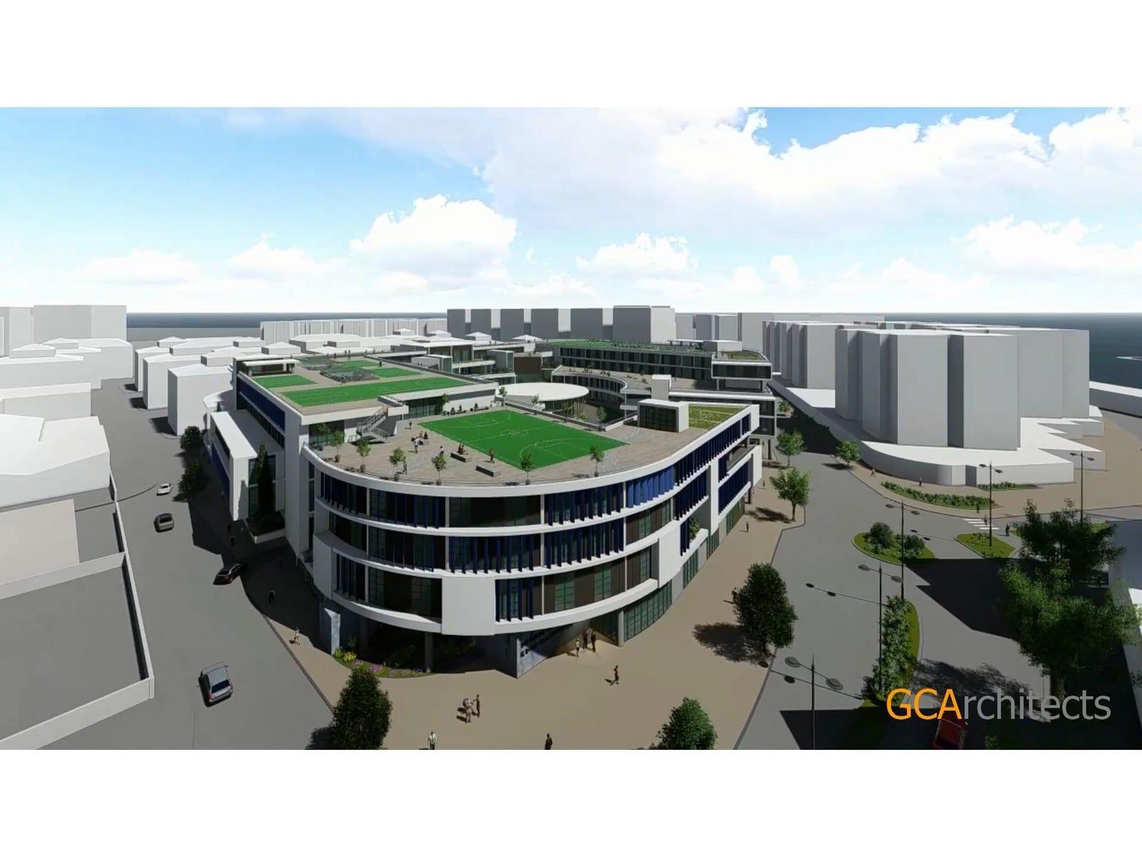 proyecto-de-construccin-de-las-dos-nuevas-escuelas-de-bayside-y-westside-en-waterport-gibraltar_27712734998_o