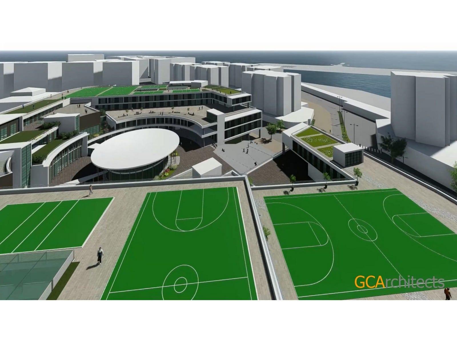 proyecto-de-construccin-de-las-dos-nuevas-escuelas-de-bayside-y-westside-en-waterport-gibraltar_40689988115_o