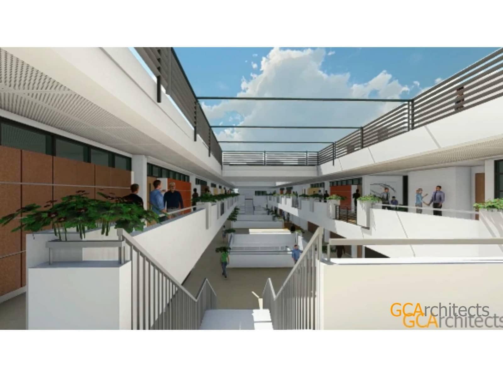 proyecto-de-construccin-de-las-dos-nuevas-escuelas-de-bayside-y-westside-en-waterport-gibraltar_40689988205_o