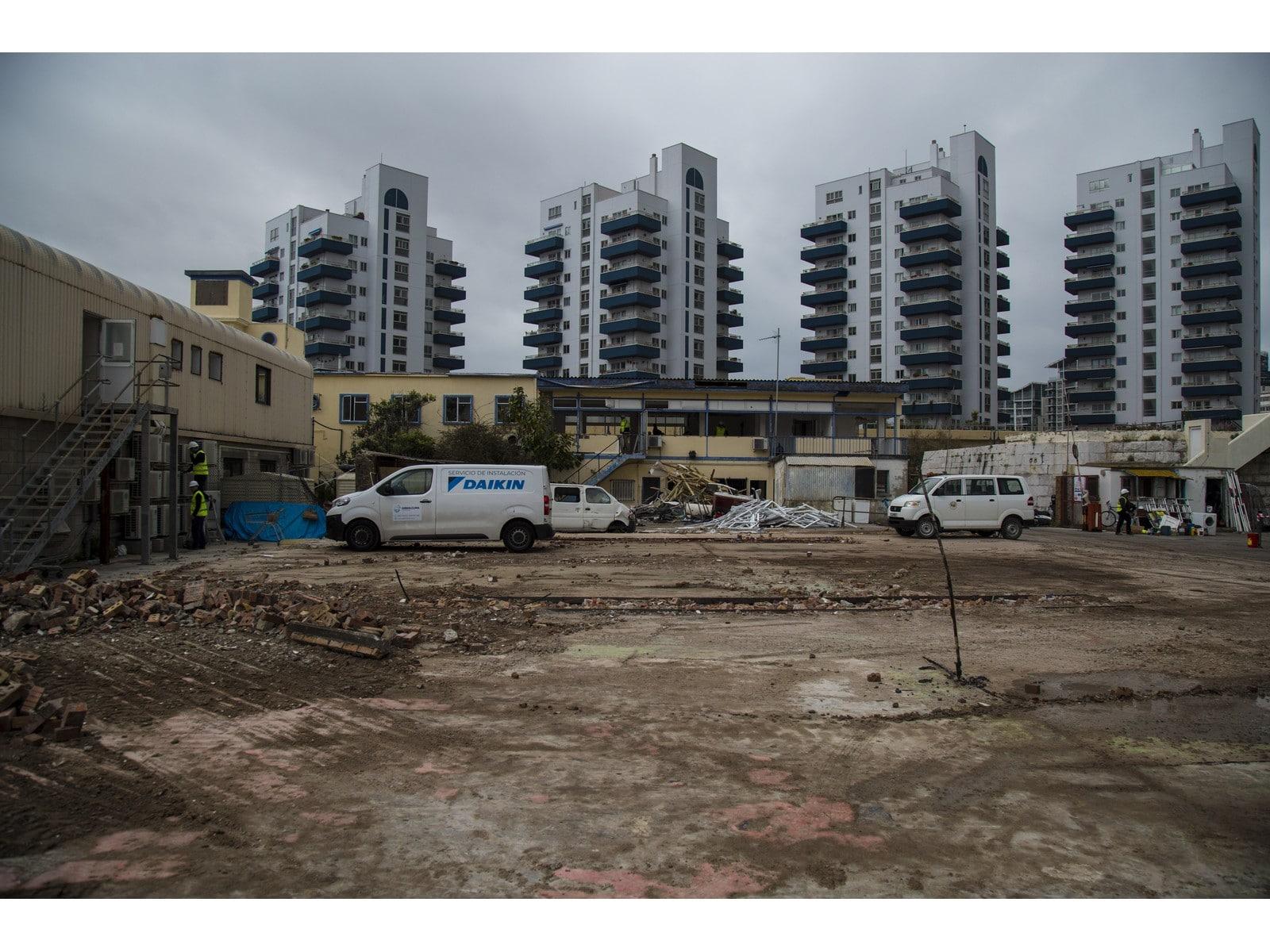 proyecto-de-construccin-de-las-dos-nuevas-escuelas-de-bayside-y-westside-en-waterport-gibraltar_40689988385_o
