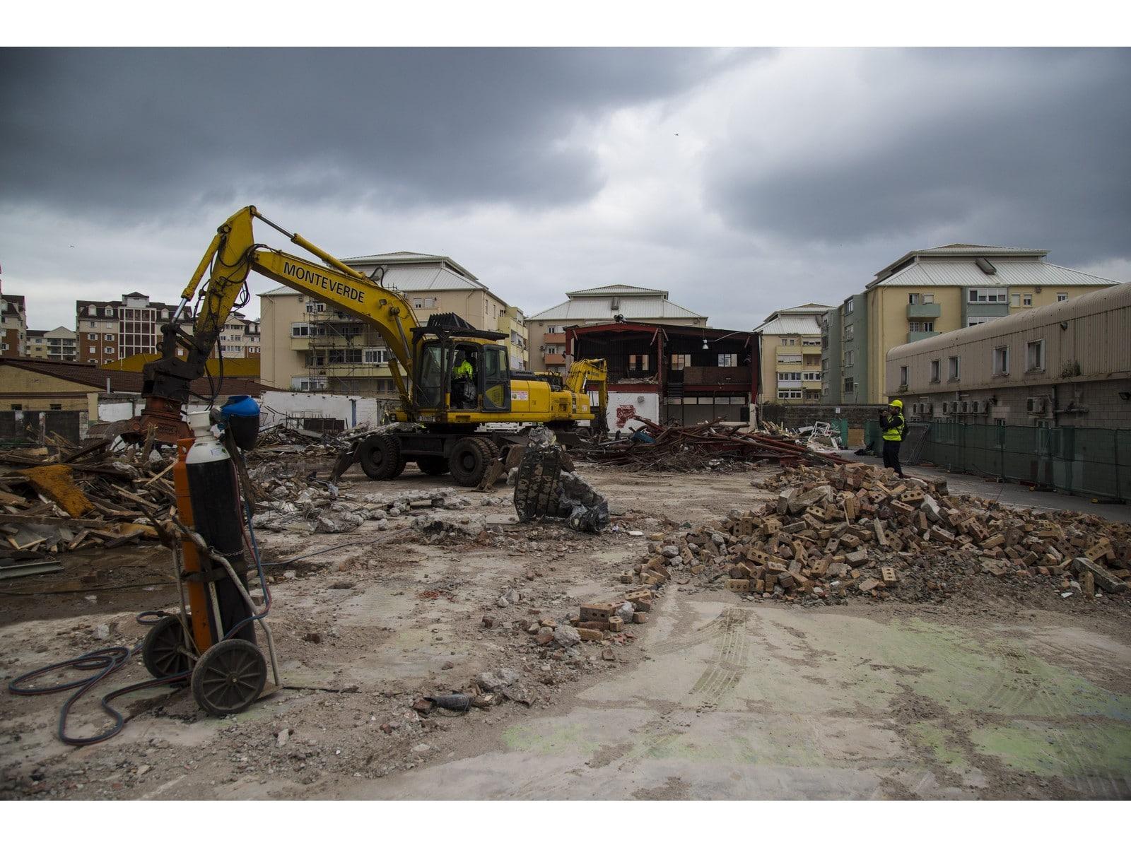 proyecto-de-construccin-de-las-dos-nuevas-escuelas-de-bayside-y-westside-en-waterport-gibraltar_40689988645_o