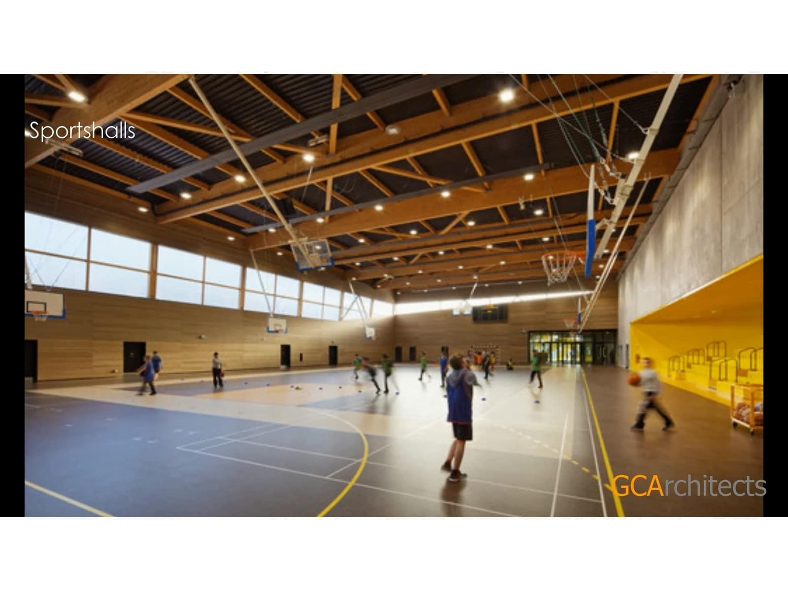 proyecto-de-construccin-de-las-dos-nuevas-escuelas-de-bayside-y-westside-en-waterport-gibraltar_41541645572_o