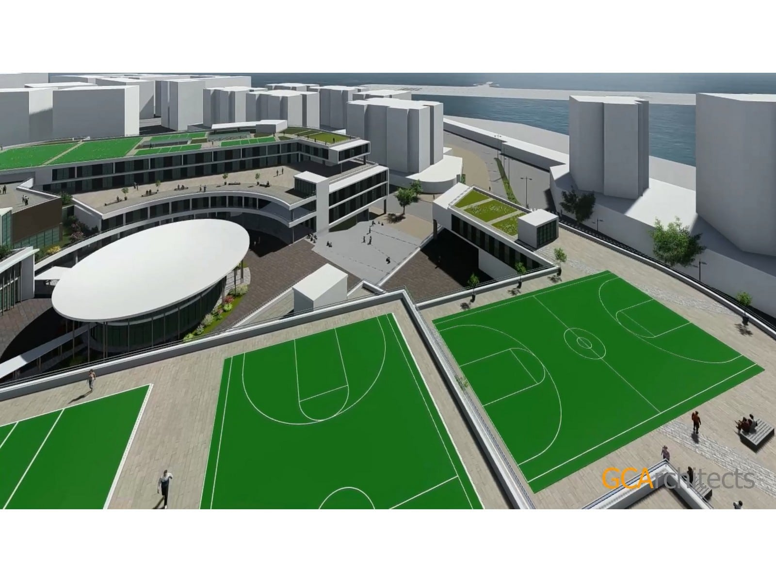proyecto-de-construccin-de-las-dos-nuevas-escuelas-de-bayside-y-westside-en-waterport-gibraltar_41541646002_o
