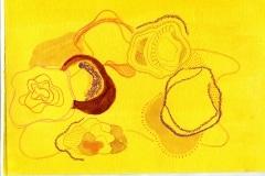 intercambio-cultural-entre-gibraltar-y-cdiz_41086200300_o