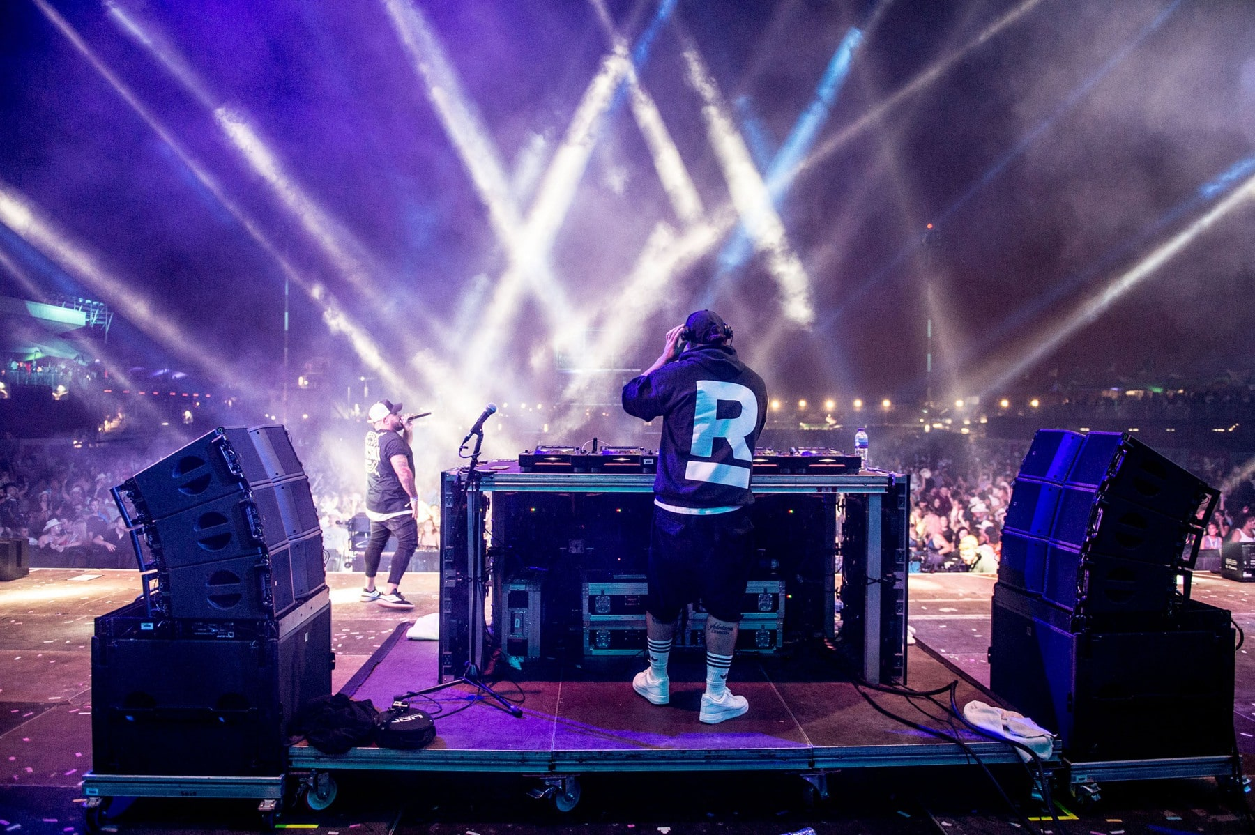 r3wire-varski-at-mtv-presents-gibraltar-calling-2018-day-2-by-ollie-millington-13_31011423688_o