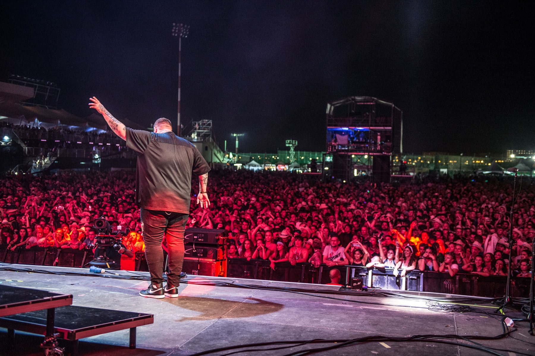 rag-n-bone-man-at-mtv-presents-gibraltar-calling-2018-day-2-by-ollie-millington-15_44833870942_o