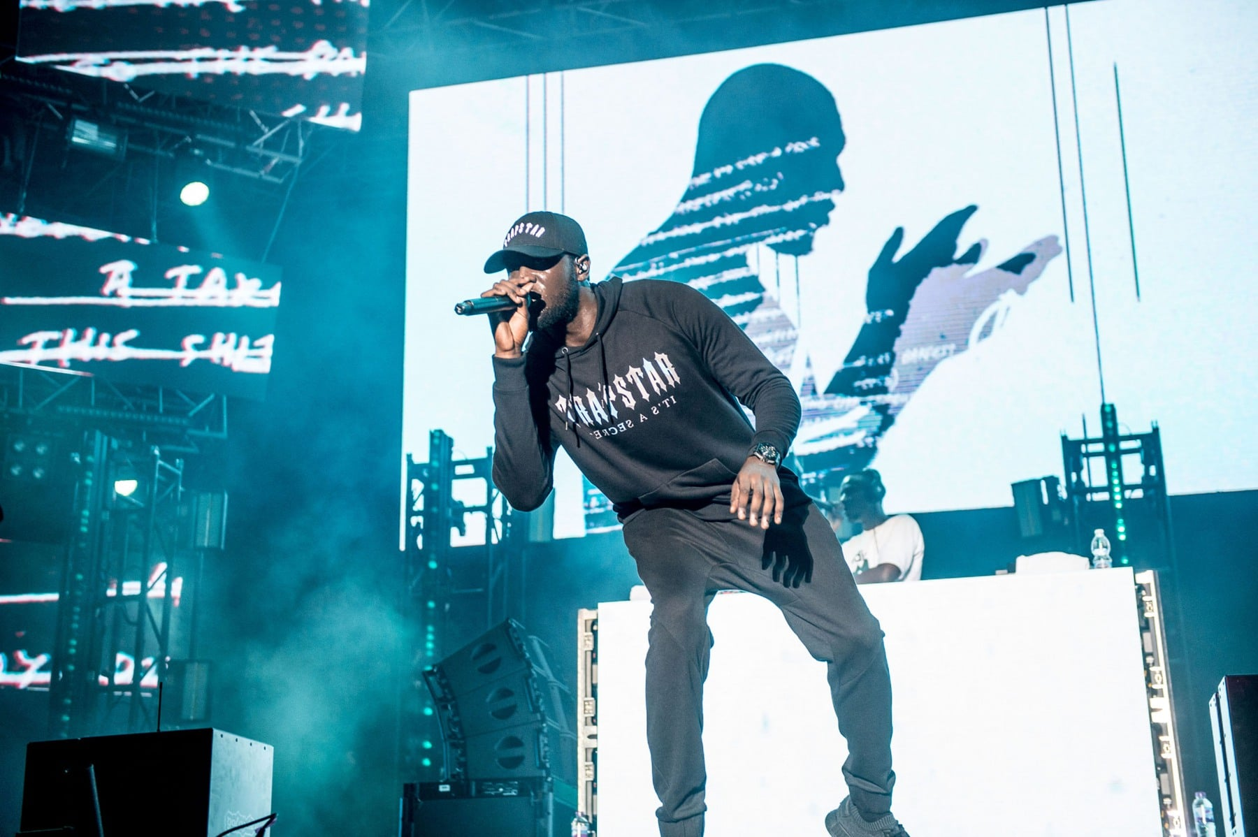 stormzy-at-mtv-presents-gibraltar-calling-2018-day-2-by-ollie-millington-14_43072435540_o