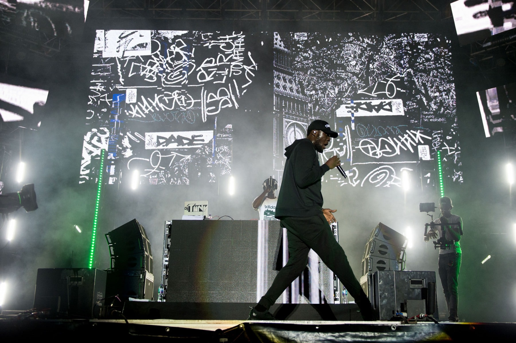 stormzy-at-mtv-presents-gibraltar-calling-2018-day-2-by-ollie-millington-27_44884691341_o