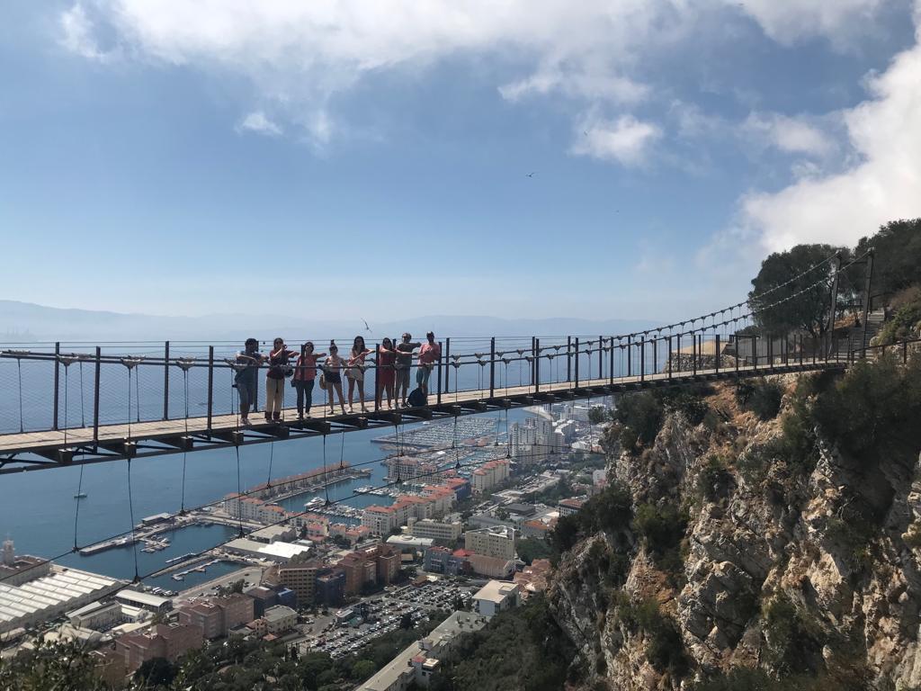 23-jun-2019-blogueros-espaoles-de-viajes-visitan-el-pen_48114461641_o