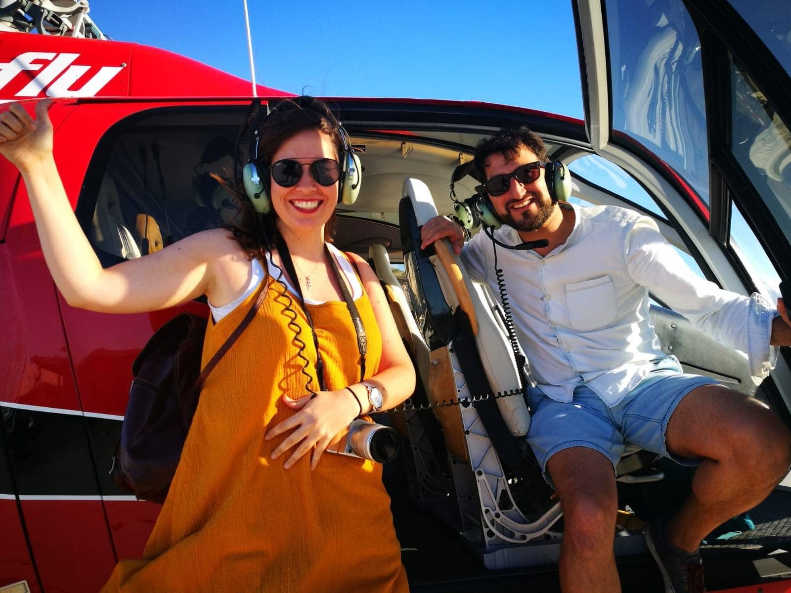 23-jun-2019-blogueros-espaoles-de-viajes-visitan-el-pen_48114462426_o
