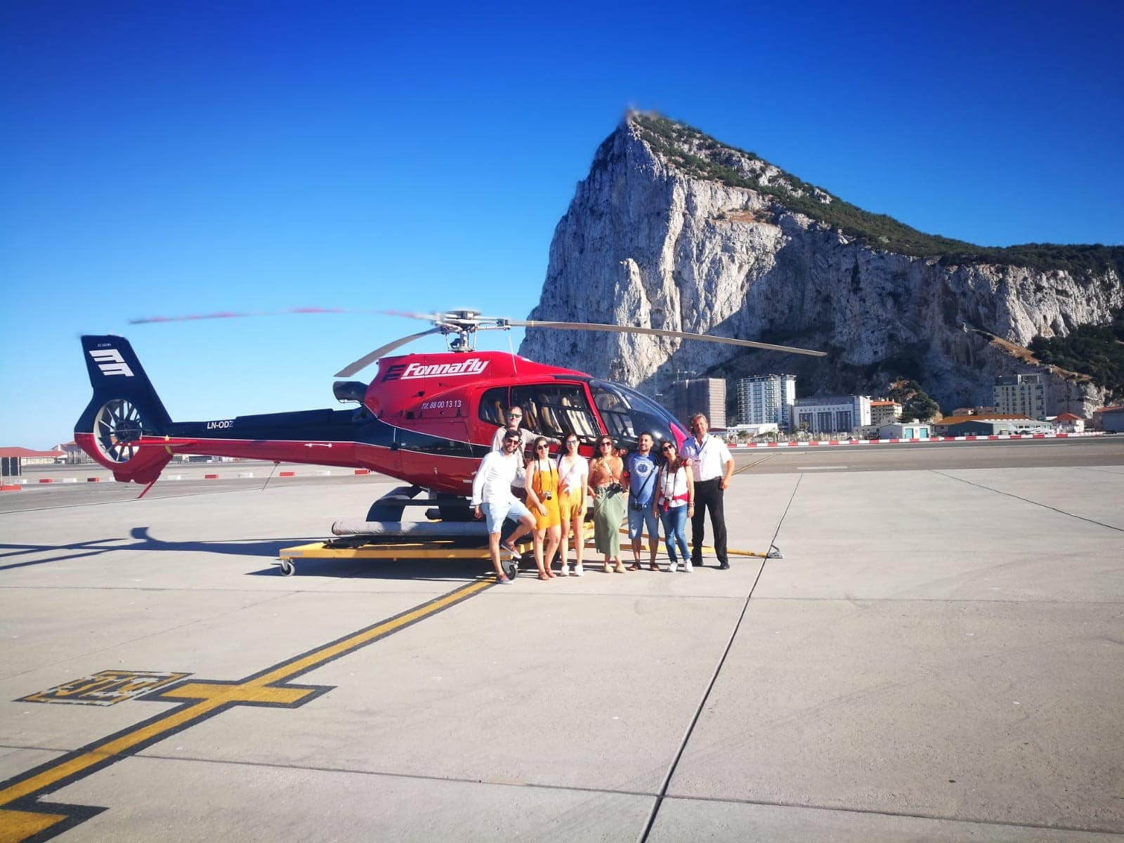 23-jun-2019-blogueros-espaoles-de-viajes-visitan-el-pen_48114462606_o