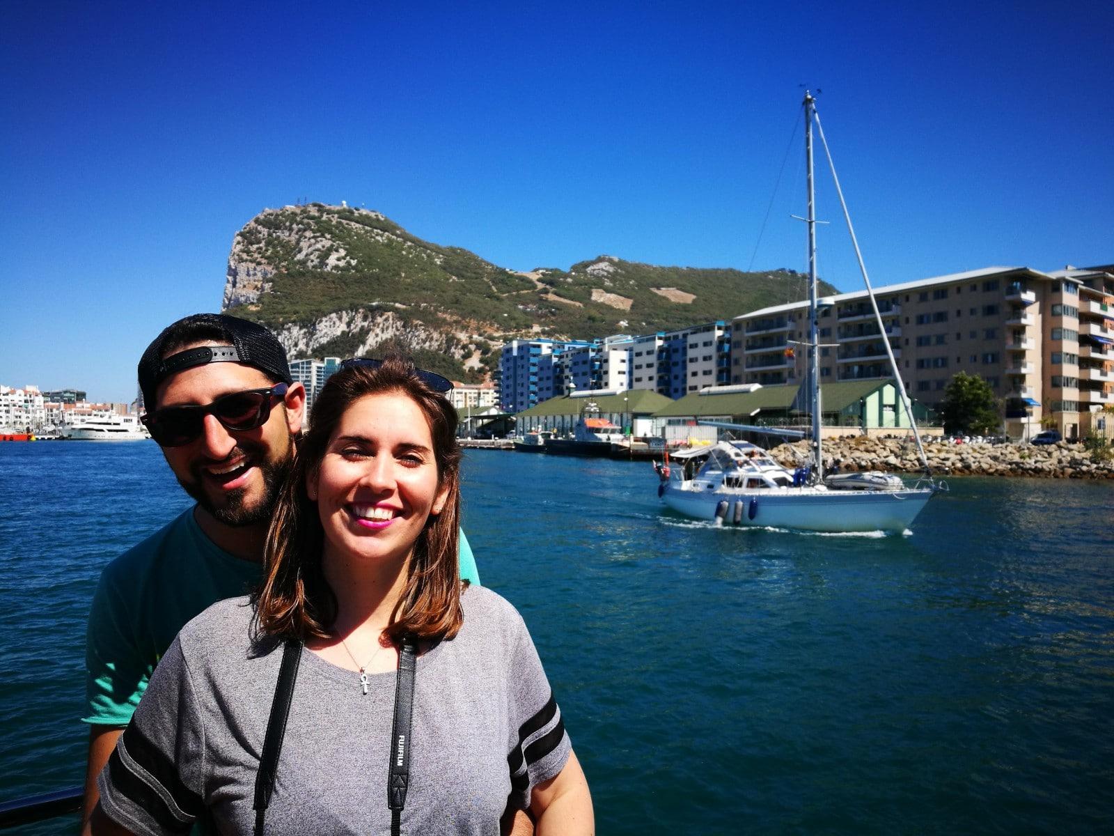 23-jun-2019-blogueros-espaoles-de-viajes-visitan-el-pen_48114498553_o