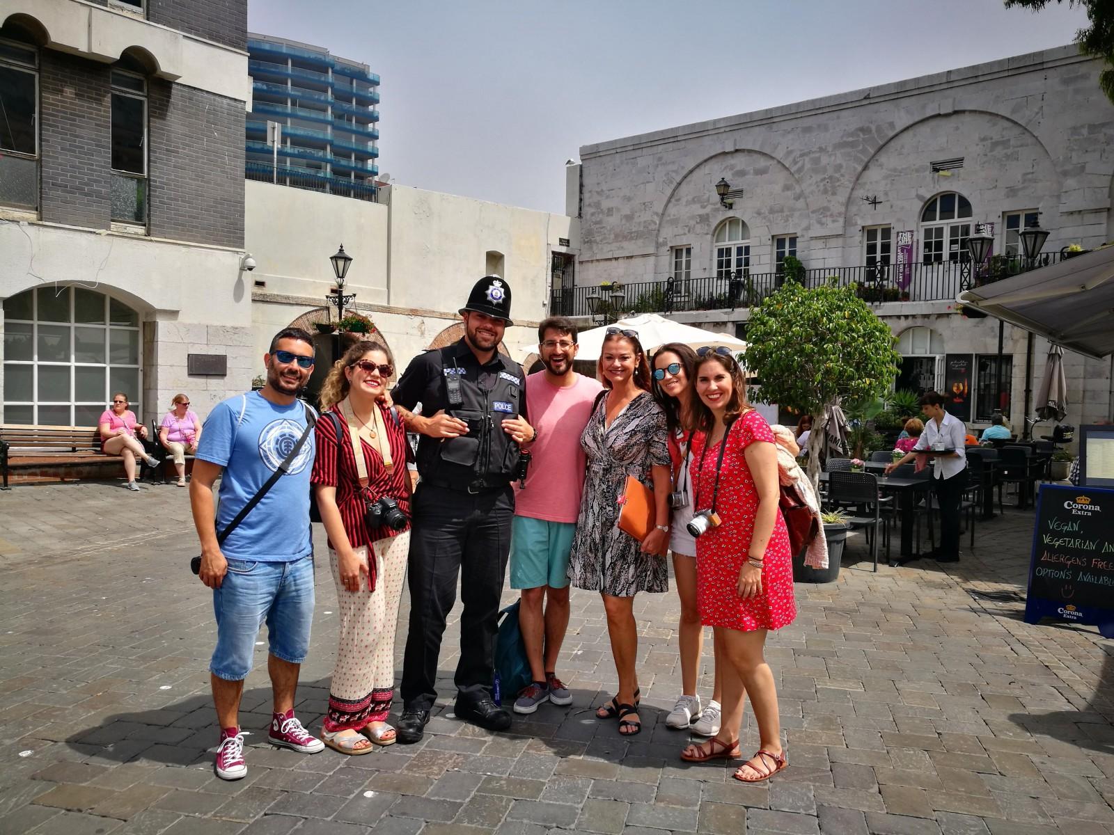 23-jun-2019-blogueros-espaoles-de-viajes-visitan-el-pen_48114499018_o