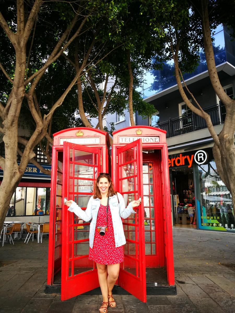 23-jun-2019-blogueros-espaoles-de-viajes-visitan-el-pen_48114554607_o