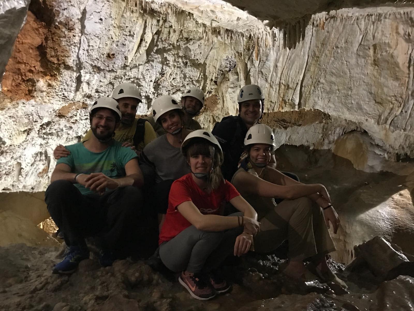 23-jun-2019-blogueros-espaoles-de-viajes-visitan-el-pen_48114555012_o