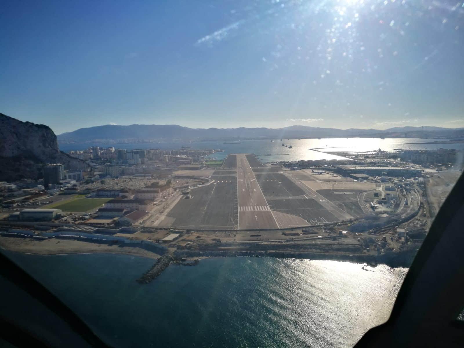 23-jun-2019-blogueros-espaoles-de-viajes-visitan-el-pen_48114555162_o