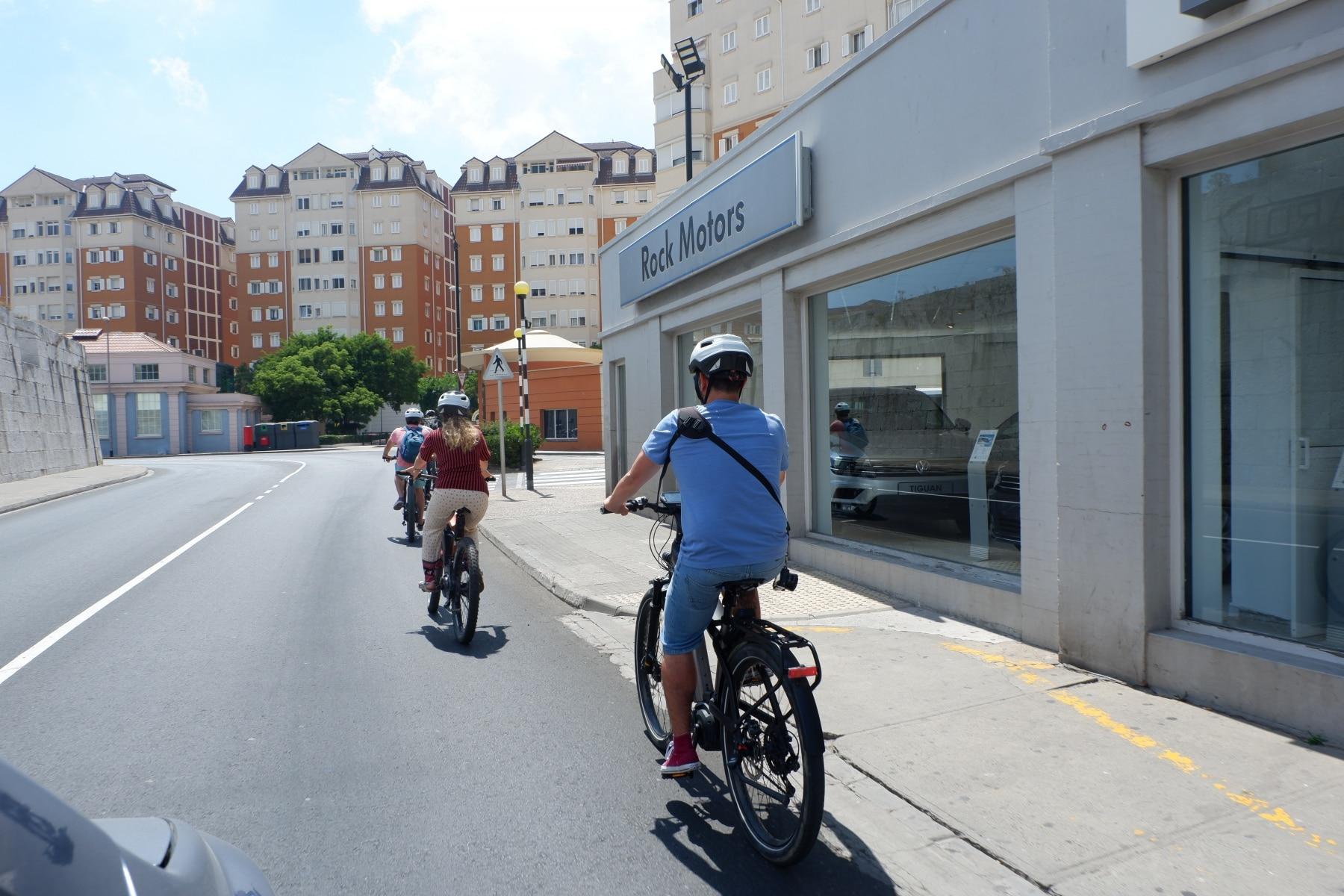 23-jun-2019-blogueros-espaoles-de-viajes-visitan-el-pen_48131067056_o
