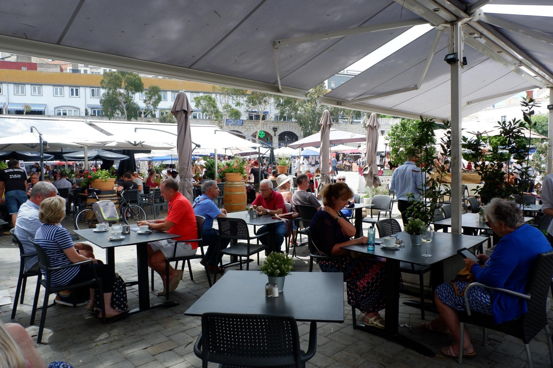 23-jun-2019-blogueros-espaoles-de-viajes-visitan-el-pen_48131072316_o