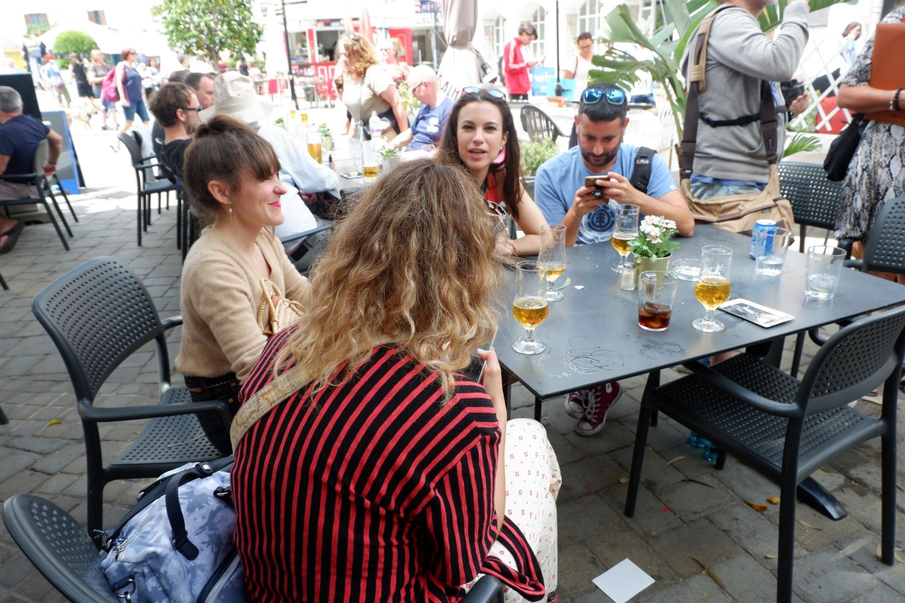 23-jun-2019-blogueros-espaoles-de-viajes-visitan-el-pen_48131072571_o