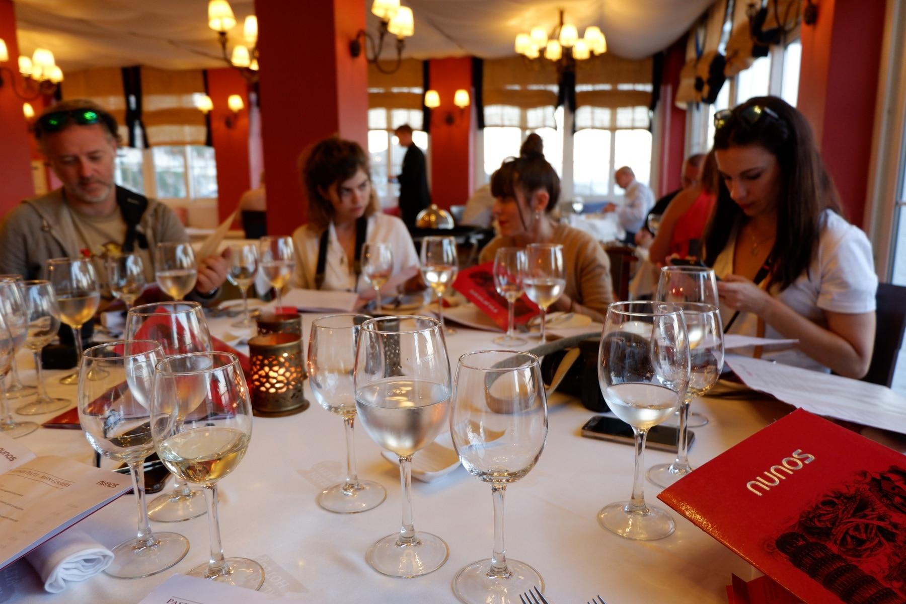 23-jun-2019-blogueros-espaoles-de-viajes-visitan-el-pen_48131074511_o