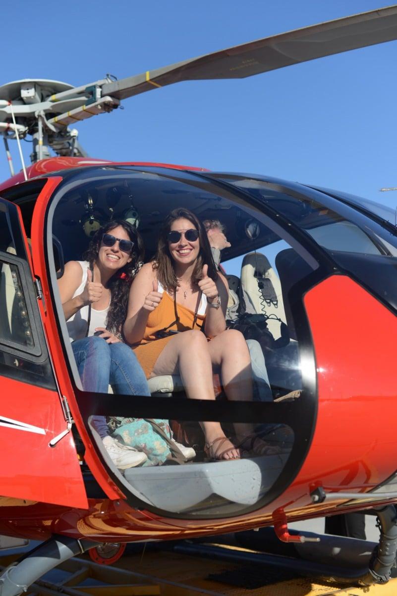 23-jun-2019-blogueros-espaoles-de-viajes-visitan-el-pen_48131076726_o