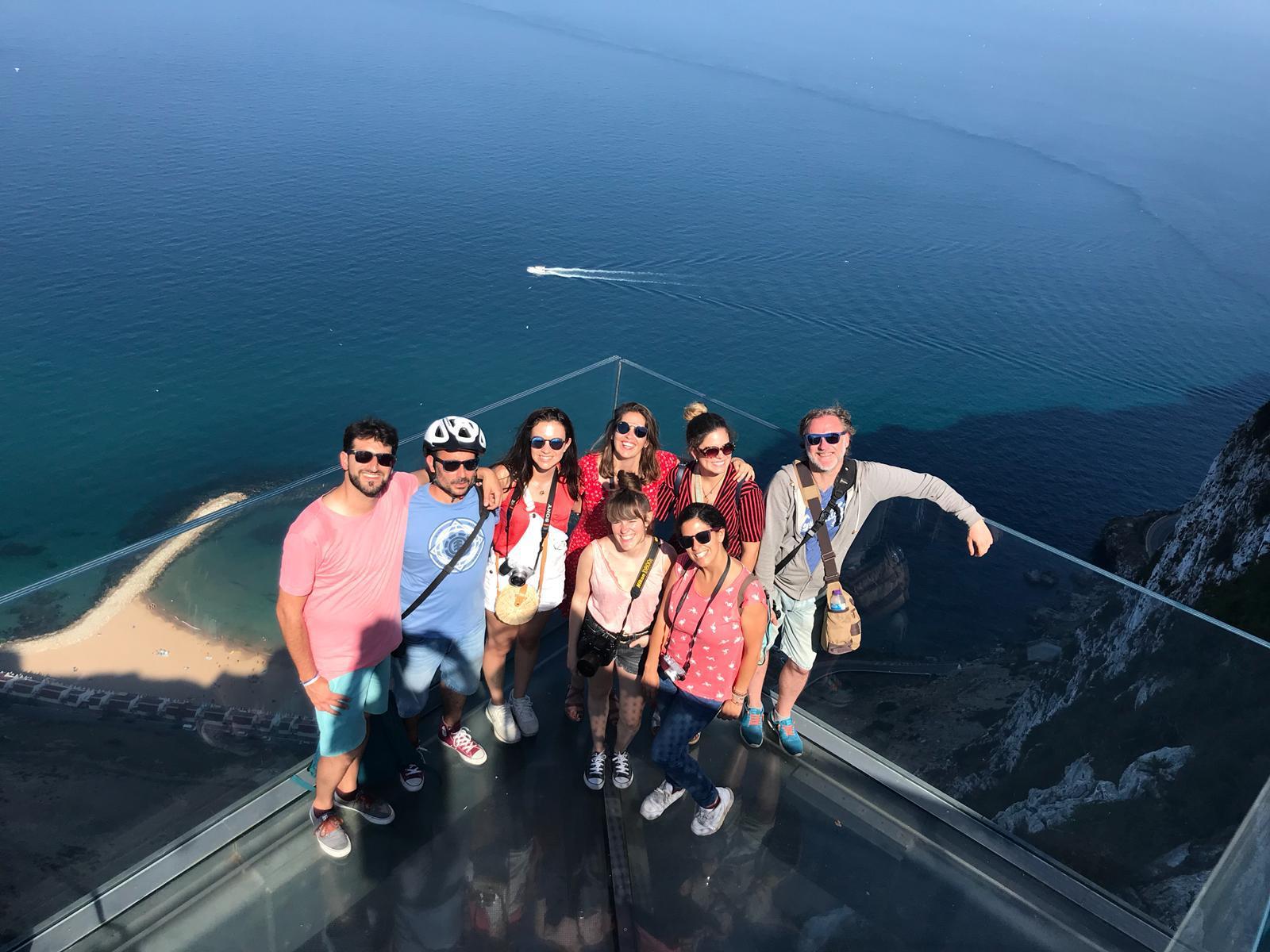 23-jun-2019-blogueros-espaoles-de-viajes-visitan-el-pen_48131093268_o