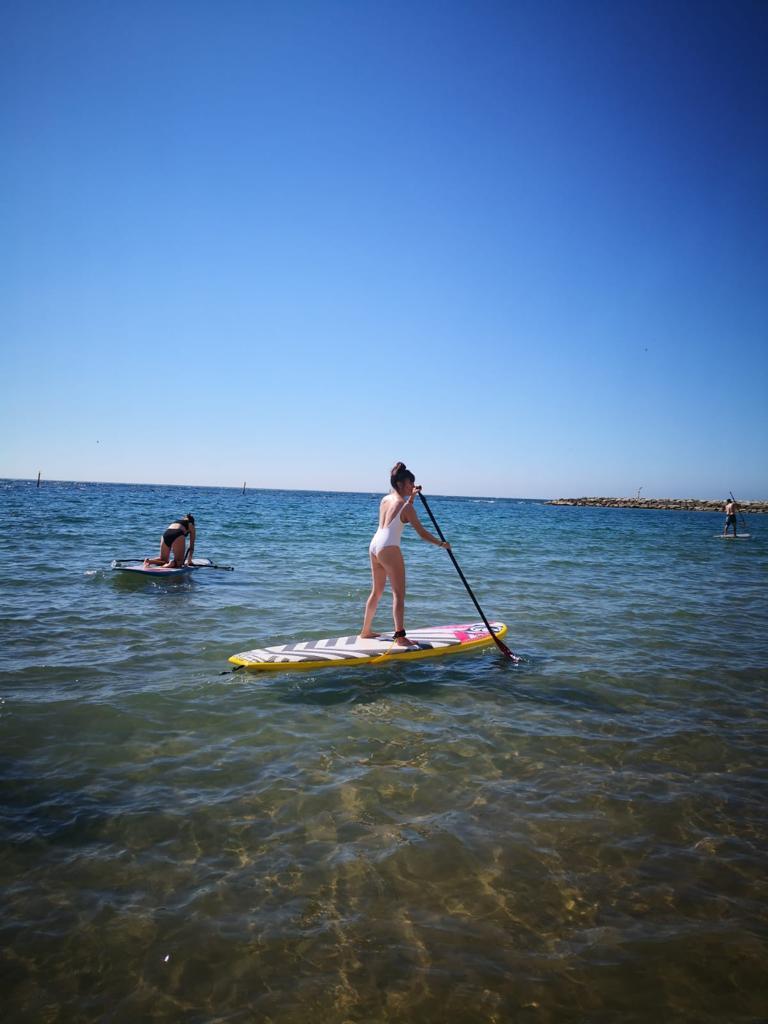 23-jun-2019-blogueros-espaoles-de-viajes-visitan-el-pen_48131093488_o