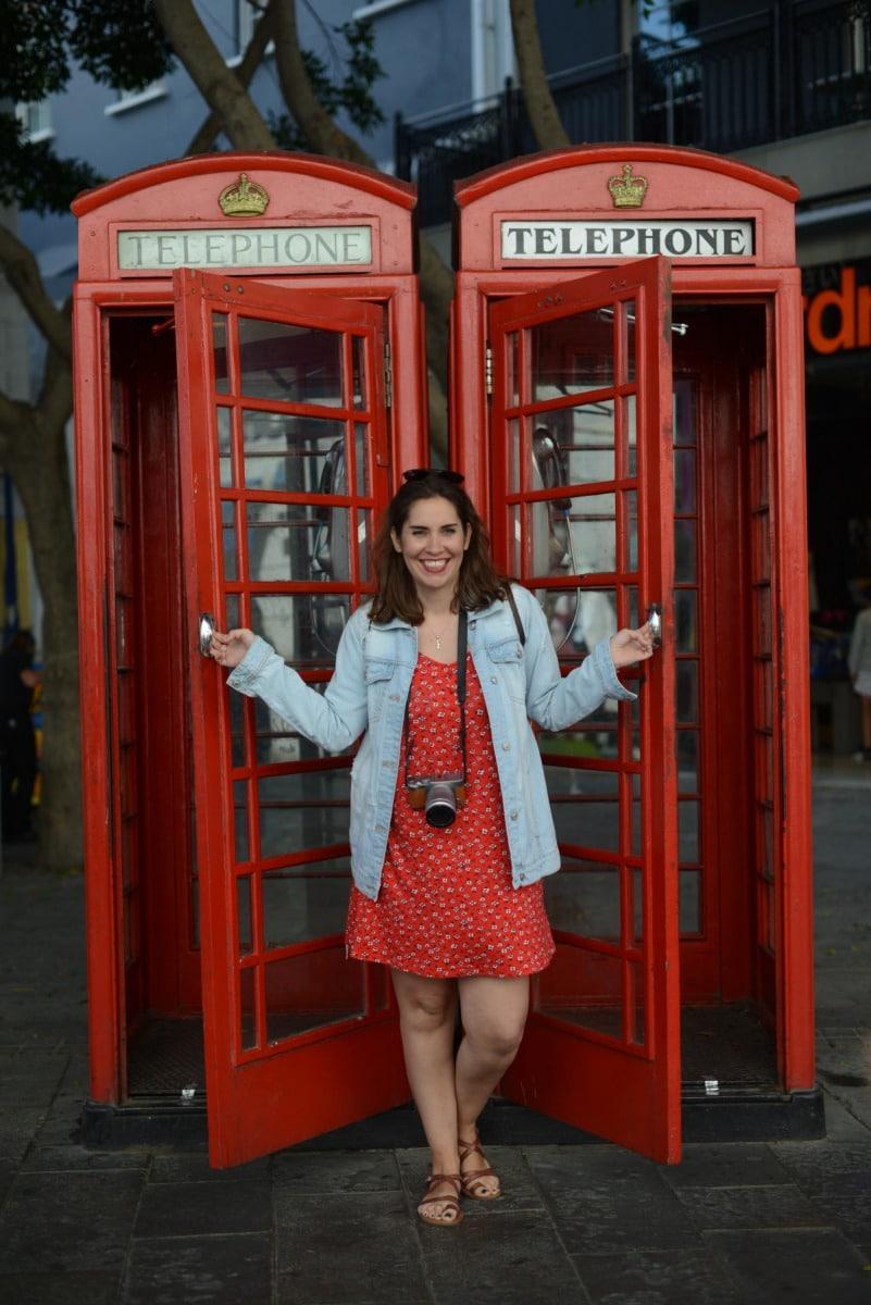 23-jun-2019-blogueros-espaoles-de-viajes-visitan-el-pen_48131102218_o