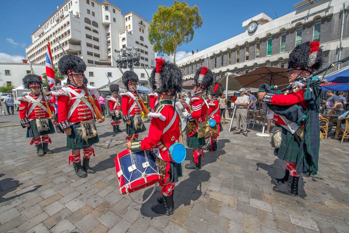 23-jun-2019-blogueros-espaoles-de-viajes-visitan-el-pen_48131153177_o