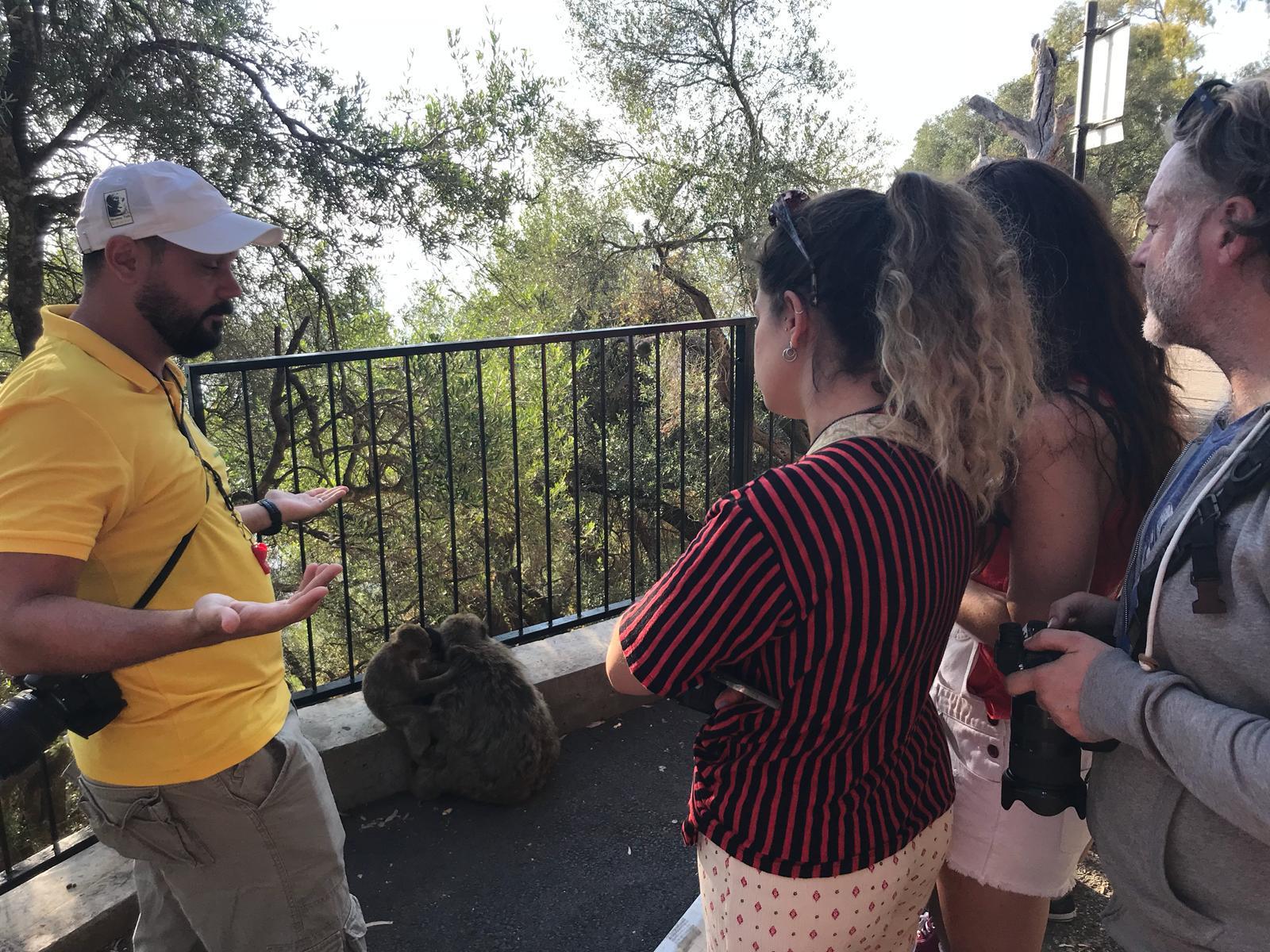 23-jun-2019-blogueros-espaoles-de-viajes-visitan-el-pen_48131153202_o