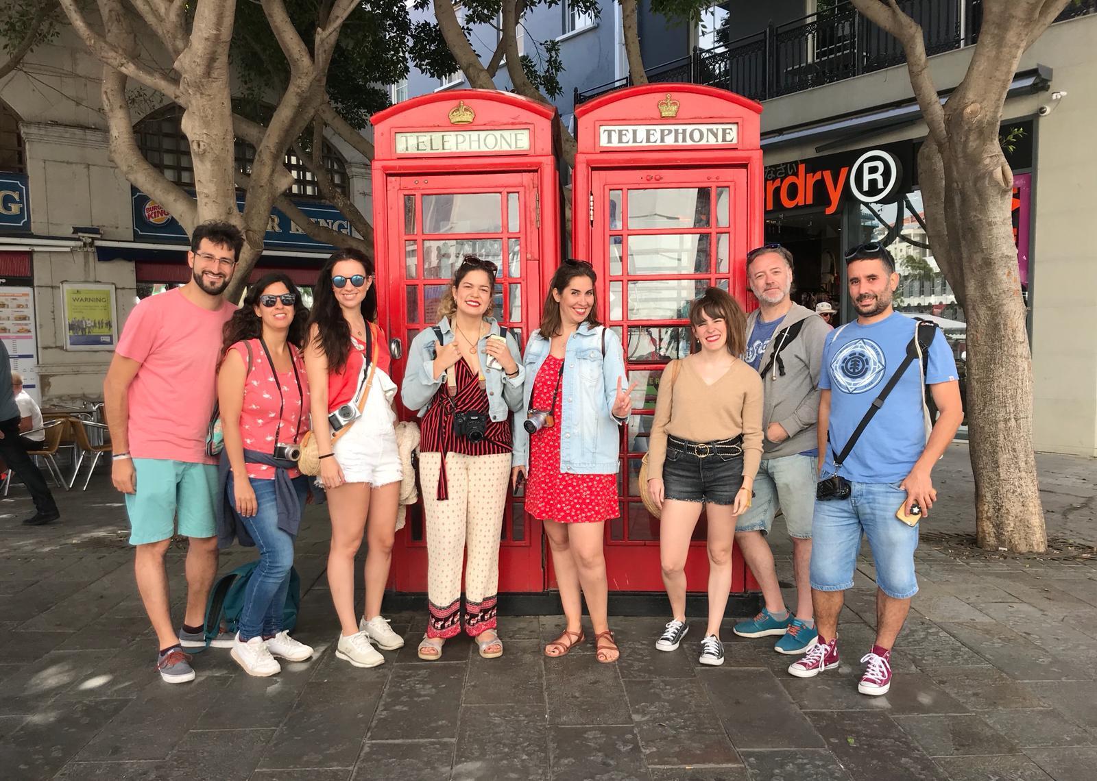 23-jun-2019-blogueros-espaoles-de-viajes-visitan-el-pen_48131153217_o