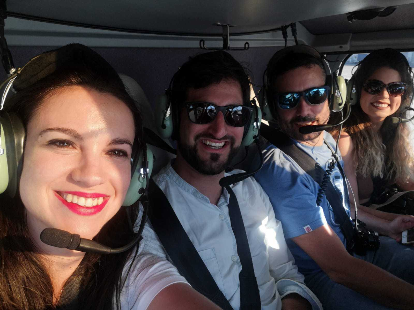 23-jun-2019-blogueros-espaoles-de-viajes-visitan-el-pen_48131153487_o
