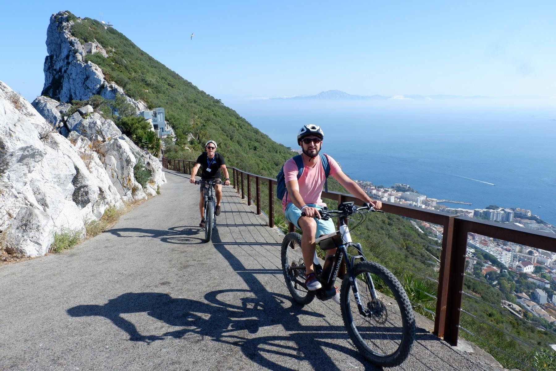 23-jun-2019-blogueros-espaoles-de-viajes-visitan-el-pen_48131154337_o