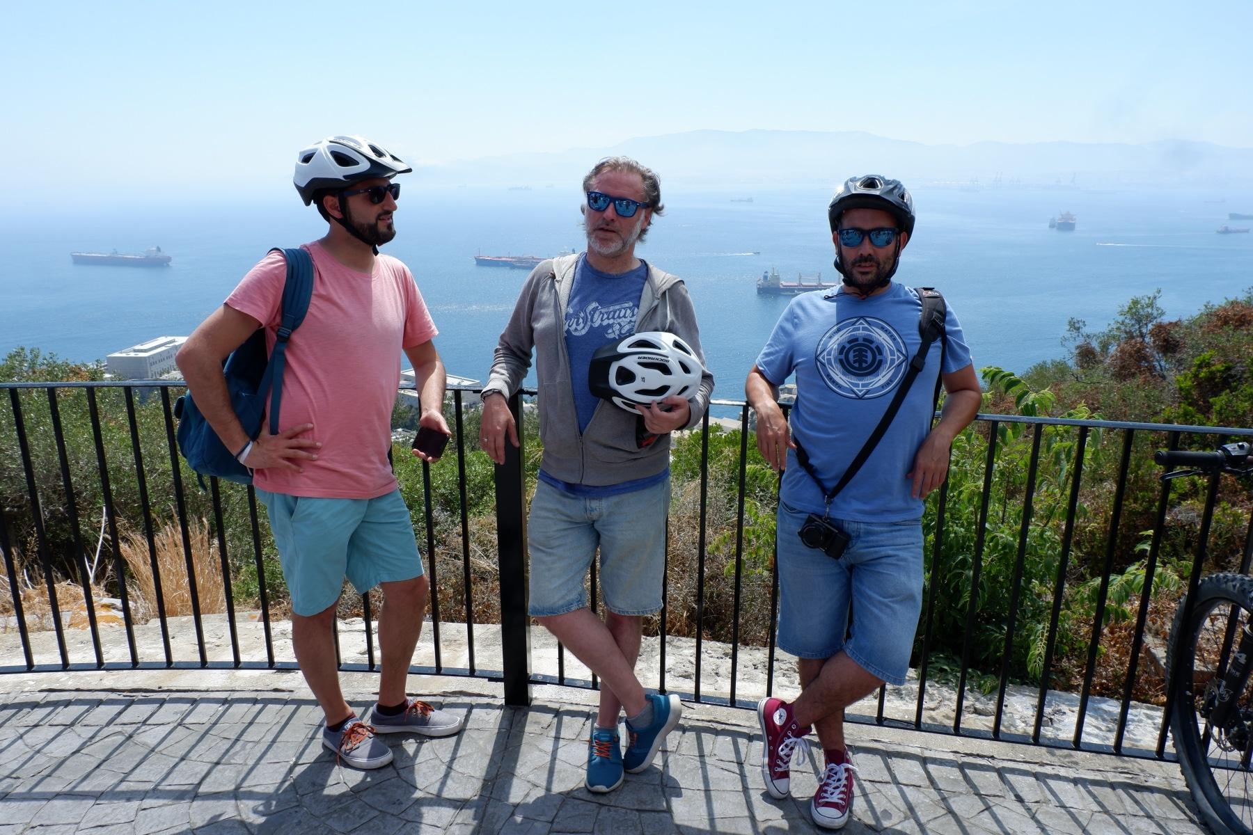 23-jun-2019-blogueros-espaoles-de-viajes-visitan-el-pen_48131155967_o